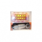 Firm Fit Combo Tickler Sleeve