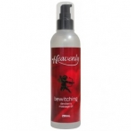 Heavenly Nights Bewitching Massage Oil
