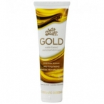 Wet Stuff Gold Lubricant Tube 100g