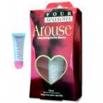Arouse Stimulating Gel For Women