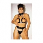 Joyce Jones Ecstasy Set