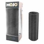 Mojo Chute Reversible Masturbation Sleeve
